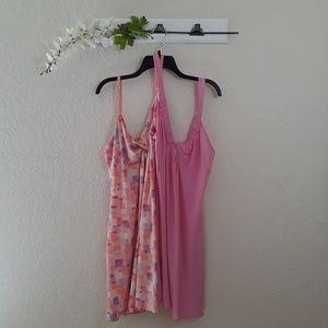 Ambrielle sz:M Night Gowns/ Sleepwear